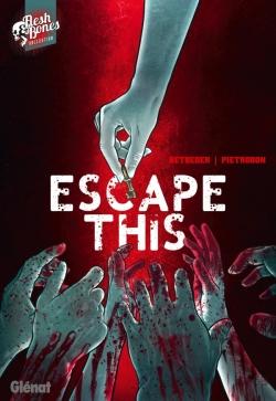 Escape This