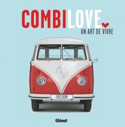 Combi Love, un art de vivre