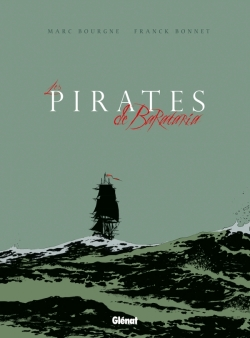 Les Pirates de Barataria - Coffret cycle 3