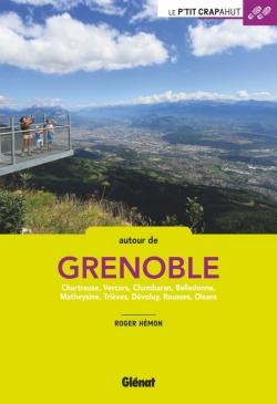 Autour de Grenoble