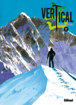 Vertical - Tome 17