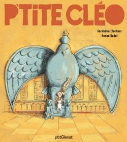 P'tite Cléo