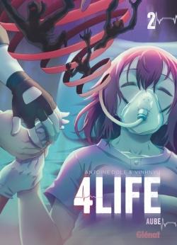 4life - Tome 02