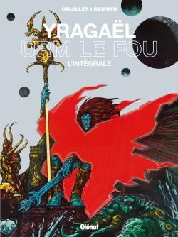 Yragaël - Urm le fou