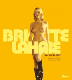 Brigitte Lahaie - Les films de culte