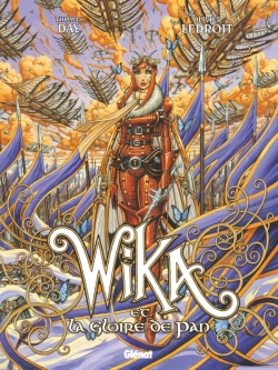 Wika - Tome 03