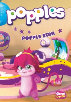 Popples - Poche - Tome 04