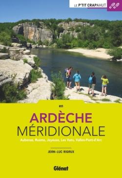 Ardèche méridionale