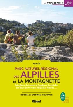 Alpilles et Montagnette