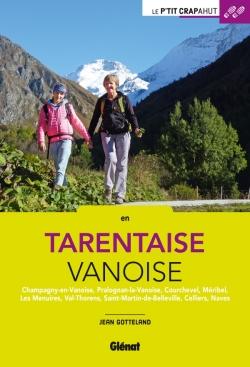 Tarentaise - Vanoise