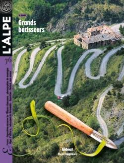 L'Alpe 76