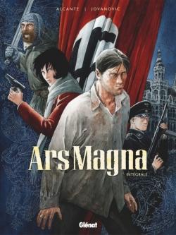 Ars Magna - Intégrale