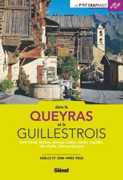 Queyras - Guillestrois