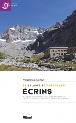 Ecrins