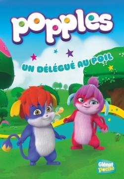 Popples - Poche - Tome 05
