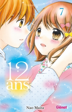 12 ans - Tome 07