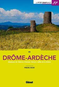 En Drôme-Ardèche