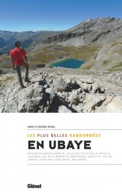 Ubaye, les plus belles randonnées