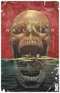 Nailbiter - Tome 03