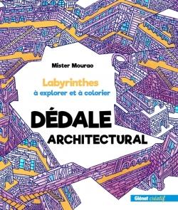 Dédale architectural