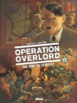 Opération Overlord - Tome 06