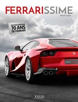 Ferrarissime NE 2017