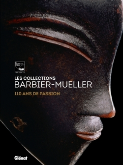Les collections Barbier-Mueller