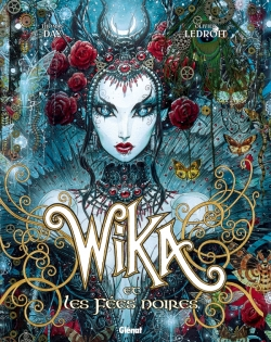 Wika - Tome 02 - Edition collector