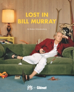Lost in Bill Murray