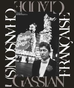 Chanson(s) française Claude Gassian