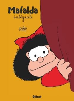 Mafalda - Intégrale