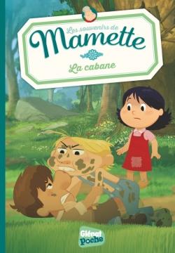 Mamette - Poche - Tome 02