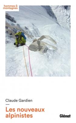 Les nouveaux alpinistes