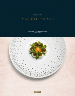 Collection Mathieu Pacaud