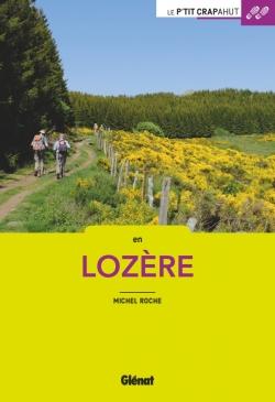 En Lozère (2e ED)