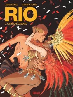 Rio - Tome 03