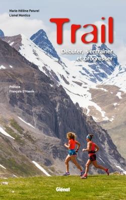 Trail (3e ed)