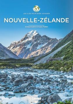 Nouvelle-Zélande - Les clés pour bien voyager