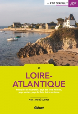 En Loire-Atlantique (2e ed)