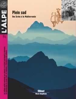 L'Alpe 81 - Plein sud