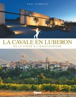 La Cavale en Luberon