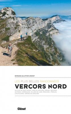 Vercors Nord  les plus belles randonnées (2e ed)