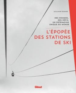 L'épopée des stations de ski