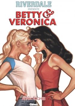 Riverdale présente Betty et Veronica - Tome 01