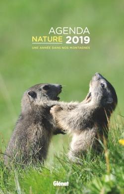 Agenda nature 2019