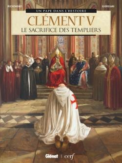 Clément V
