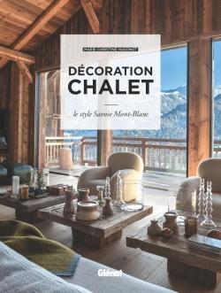 Décoration chalet (2e ed)