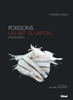 Poissons, un art du Japon (NE)