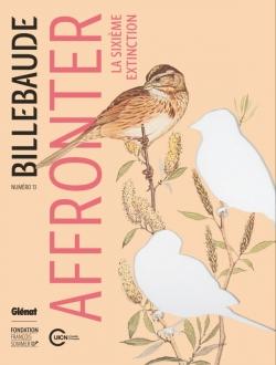 Billebaude - N°13