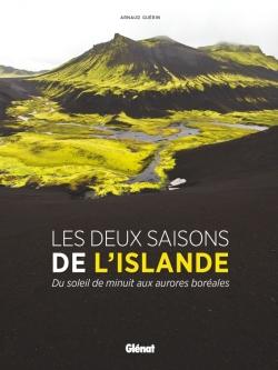 Les Deux Saisons de l'Islande